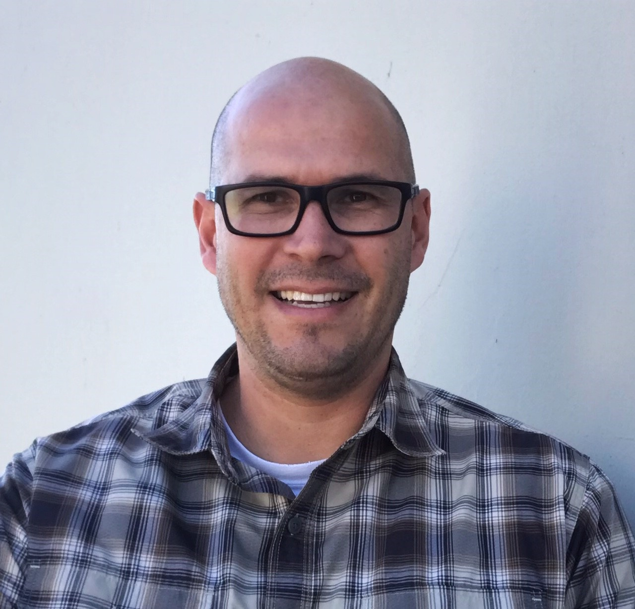 MULLEN TECHNOLOGIES HIRES GIL AMESSE TO LEAD ITS VEHICLE DIAGNOSTICS FUNCTIONS